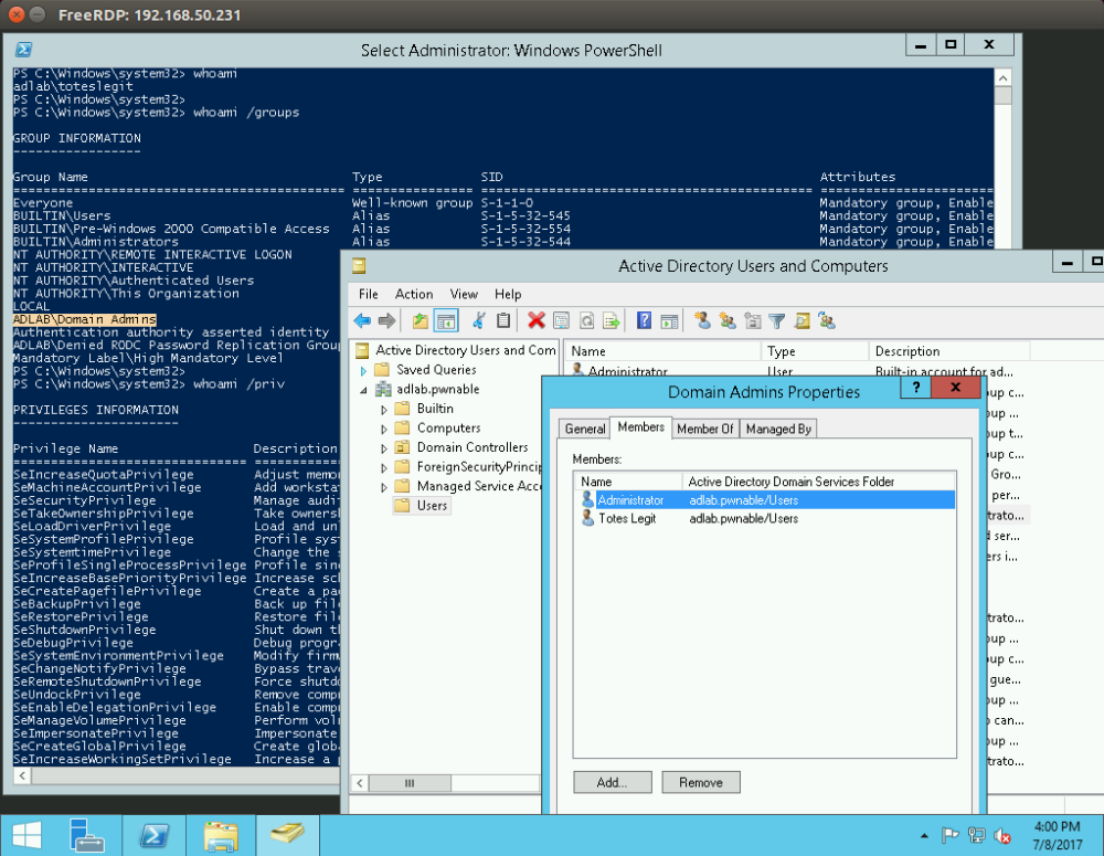 rdesktop.PNG